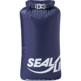 SealLine Blocker Borsa impermeabile 15l, navy